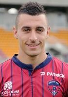 Cédric Gonçalves