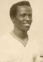 Charles Gyamfi