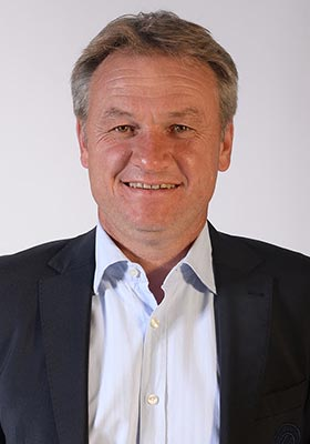Frédéric Hantz
