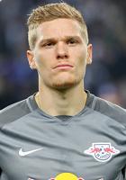 Marcel Halstenberg