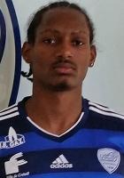 Christophe Hérelle