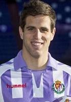 Pablo Hervías