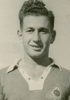 Ya'akov Hodorov