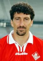 Dario Hubner