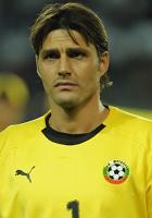 Dimitar Ivankov