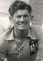 Milutin Ivkovic