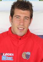 Mariano Izco