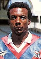 Eugène Kabongo