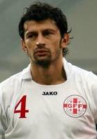 Kakhaber Kaladze