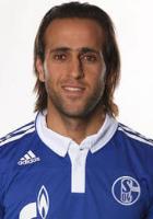 Ali Karimi