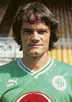 Sylvain Kastendeuch