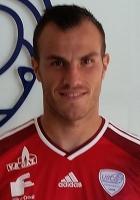 Yann Kerboriou