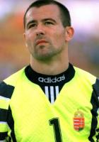Gábor Király