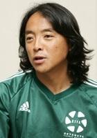 Tsuyoshi Kitazawa