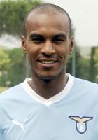 Abdoulay Konko