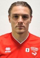 Nenad Kovacevic