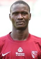 Lancina Karim Konaté