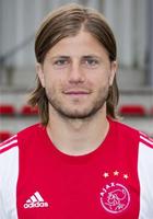 Lasse Schøne
