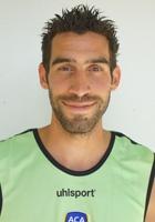 Fabien Laurenti
