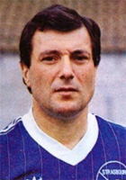 Roger Lemerre