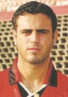 Leo Biagini