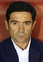 Marcelino García