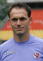 Christophe Marichez