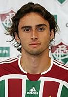 Maurício Junior