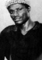 Robert Mensah