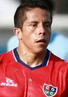 Roberto Merino