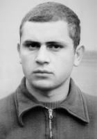 Mikheil Meskhi