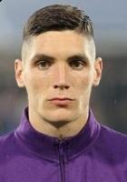 Nikola Milenkovic