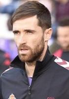 Michel Herrero