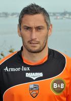 Olivier Monterrubio