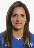 Louisa Nécib