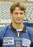 Frédéric Née