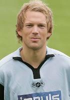 Sven Neuhaus