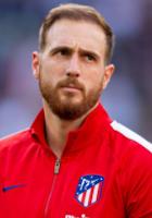 Jan Oblak