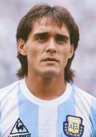 Pedro Pasculli