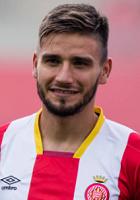 Cristian Portu