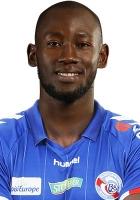 Oumar Pouye