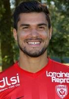 Loïc Puyo