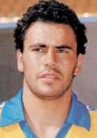 José María Quevedo