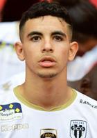 Rayan Aït-Nouri