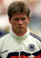 Stefan Reuter