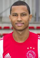 Ricardo van Rhijn