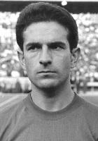 Feliciano Rivilla