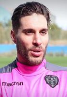Rubén Rochina