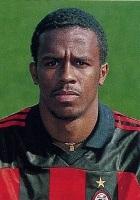 Roque Júnior
