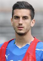 Antonio Rozzi